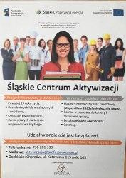 Kursy i płatne staże zawodowe