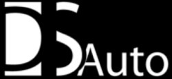 DS Auto - skup katalizatorów