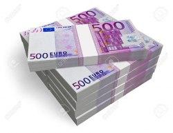 Pozyczka / inwestycje od 10000 do 850.000.000 zl