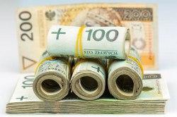 oferta: zrealizuj swoje projekty 9000 do 960.000.000 zl / EUR.