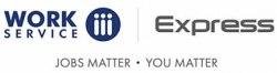 ELEKTRYK – SZWECJA - 2300 € NETTO – 2400 € NETTO