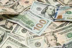 Potrzebujesz pożyczki? Biznesowy czy osobisty?
