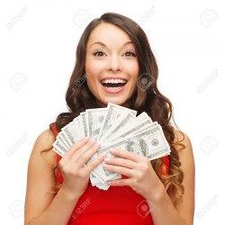 Czy potrzebujesz finansowania, aby skonsolidowac swoje dlugi?